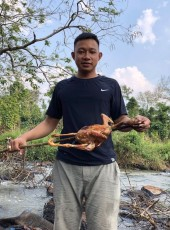 Đặng văn tiến, 24, Vietnam, Buon Ma Thuot