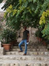 Mehmet, 35, Turkey, Kiziltepe