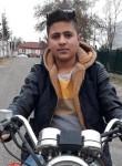 Kemal, 19  , Cumra