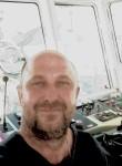Viking, 45  , Arhus