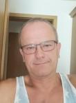 Steffen, 50  , Heidenau