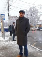 Mikhail, 35, Russia, Arkhangelsk