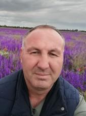 Adik, 47, Russia, Sevastopol