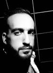 Mirko, 30  , Neuilly-Plaisance