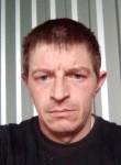 Sedov, 35  , Orel