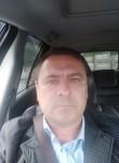 Vladimir, 45  , Iksha
