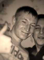 Leonid, 28, Russia, Obninsk