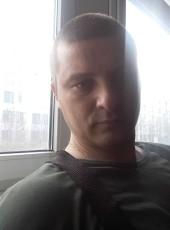 Sergey, 39, Russia, Naro-Fominsk