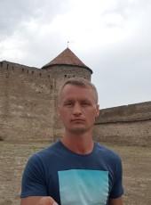 Roma, 36, Ukraine, Kiev