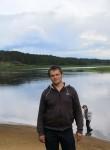 Igor, 37, Sheksna