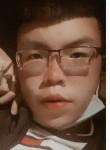 Hao, 18  , Tainan