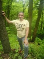 Іван, 42, Estonia, Tallinn