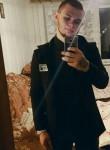 Ilya, 22  , Roshal