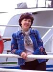 Lyudmila, 51  , Kherson