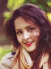 Melisa, 32, Ukraine, Poltava