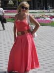 Ella, 48  , Michurinsk