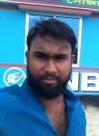 Rm Mominur, 18  , Dhaka