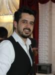 kadir, 33, Istanbul