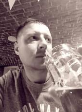 Evgeniy, 33, Ukraine, Kharkiv
