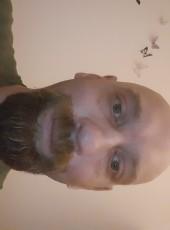 Martin, 43, Czech Republic, Prague