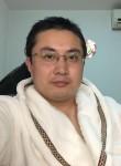 llvjunbao, 30 лет, 北京市