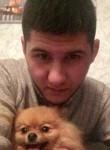 Aleksey, 23  , Muravlenko