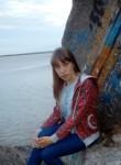 Tatyana, 22  , Berezovyy