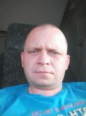 Ruslan, 38, France, Lille
