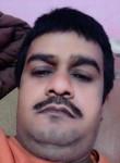 AJEET, 30  , Kanpur