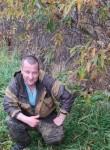 Ignat Viktorovich, 36  , Saint Petersburg