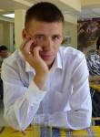 Fedor, 36  , Lomonosov