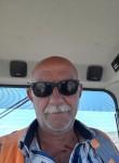 Omer, 58  , Gelibolu