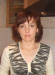 Nadezhda, 48, Magnitogorsk