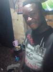 tangwathiery, 24  , Bamenda