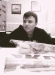 Grigoriy , 18, Kropivnickij