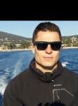 Antoine, 27  , Carqueiranne