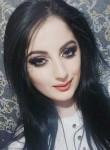 Elena, 18, Astana
