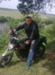 Vasiliy, 31  , Novaya Balakhna