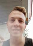 vladislav, 22  , Tobolsk