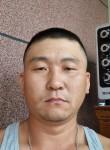 Vladislav Ten, 32  , Seoul
