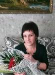 Svetlana, 49  , Morozovsk