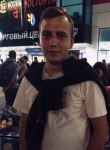 Andrey , 21, Orel