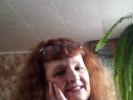 GALINA, 64 - Just Me Photography 3