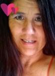 Tammy, 51  , Hannibal