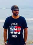 vijay, 36  , Satara