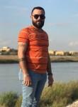 hobe, 35  , Baghdad