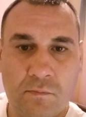 Алексей, 39, Россия, Москва