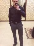 Akhmed, 25  , Baksan