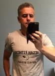 Garth, 56  , Moscow