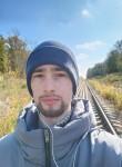 German Sobolev, 20  , Lukhovitsy